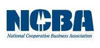National Cooperative Business Association Developing, advancing & protecting cooperative business.