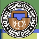National Cooperative Grocers Association NCGA is a business services cooperative for retail food co-ops nationwide – Putting it all together for food Co-ops.