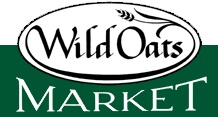 Wild Oats Market, Williamstown, MA Wild Oats Cooperative exists to meet the needs of its members, customers, and the local community according to cooperative principles.